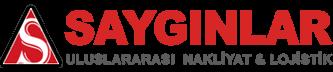 saygınlar logo